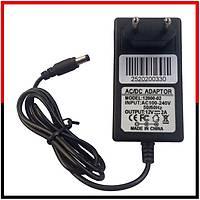 12V 2 Amper DVR Kayýt Cihazý ve Kamera Adaptörü   /1049