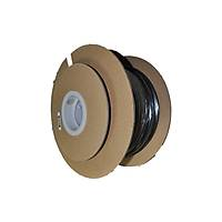 250 Metre Hazır  Fiber Optik Polietilen Kablo - 1618