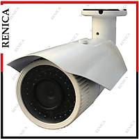 Renica HD-A461 5 MP 1920P  42 Led  3.6 MM Lens  Ahd Smsg Kasa Kamera-1819R