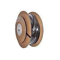 150 Metre Hazır Fiber Optik Polietilen Kablo - 1616