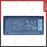 12V  5 Amper DVR Kayýt Cihazý ve Kamera Adaptörü   / 1611