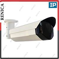 RENICA IP-2696 3MP IP IMX307 SPC KASA H265 POE'LÝ / 1841R