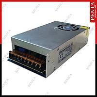 20 Amper Switch Mode Metal Kasa Adaptör   /  1169