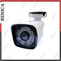 Renica HD-B6814 2 MP 36 Led 3.6 MM Lens MÝDÝ Ayaklý AHD Kamera -1726R