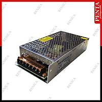 12V 10 Amper Metal Kasa Adaptör - 1051