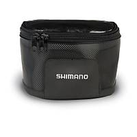SHIMANO REEL CASE 16X12X8 (MEDIUM)