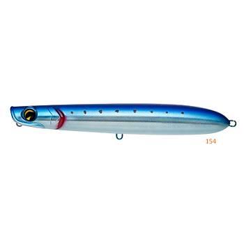 IMA BIG STIK JAPON MAKET BALIK 50 GR 17 CM RENK -154-