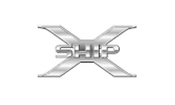SHIMANO VANQUISH FB C3000 11+1 BB 5.3:1 TUR 9 KG DRAK 78 CM SARIM 170 GR