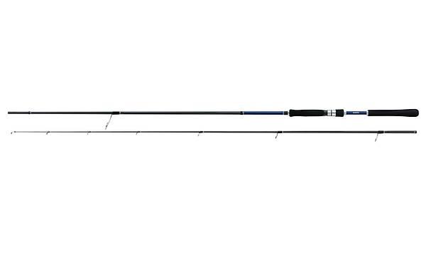 SHIMANO MOONSHOT SPIN KAMIÞ 2,59 MT 6-28 GR JDM MODEL