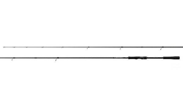 SHIMANO NEW DIALUNA 2,74 MT 6-32 GR ATAR 141 CM KAPALI BOY