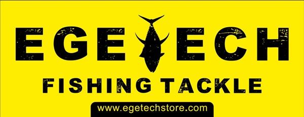 Egetech Store Av Marketi, Balýk Avý Oltalarý, Ýðneler, Balýk Bulucular, Jig Kamýþlarý ve Olta Makineleri