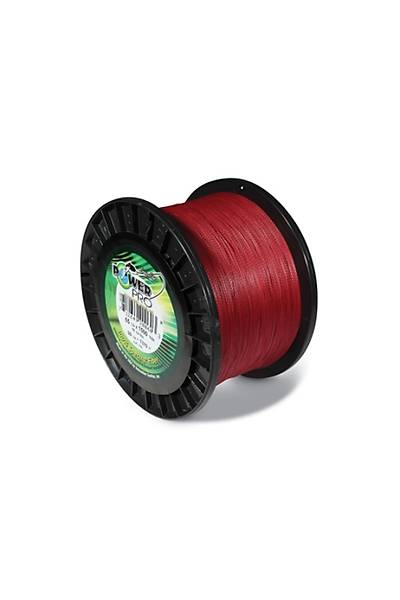 POWER PRO 1370 MT 0,41 MM 40 KG RED