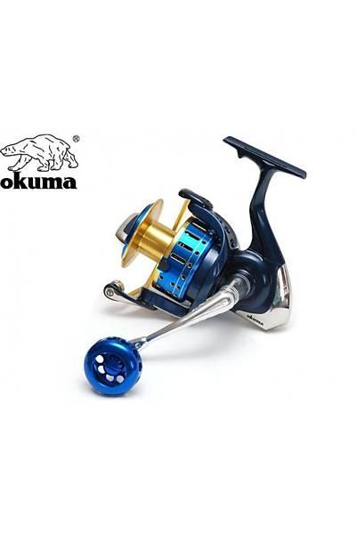 Okuma Salina SA 2 10000