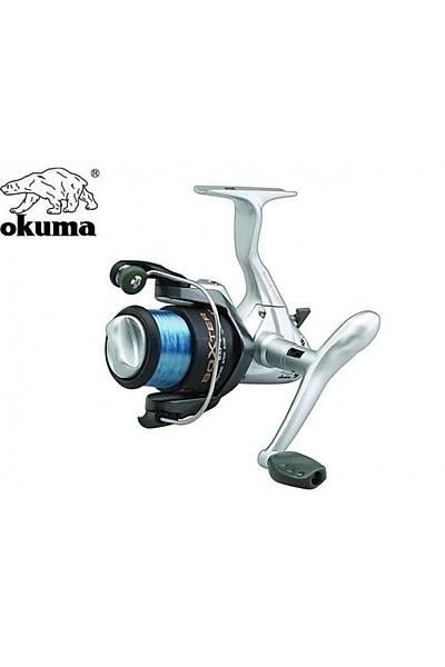 Okuma Boxter BXF-65 (4,5;1) 1 bb Olta Makinesi