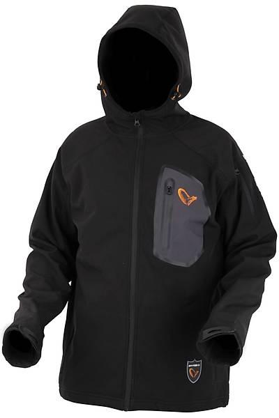 Savagear Trend Soft Shell Jacket