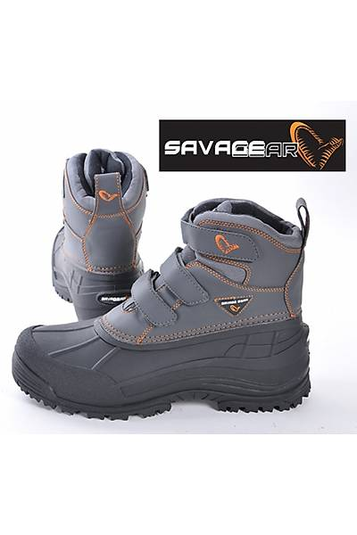 Savagear Xtreme Boot