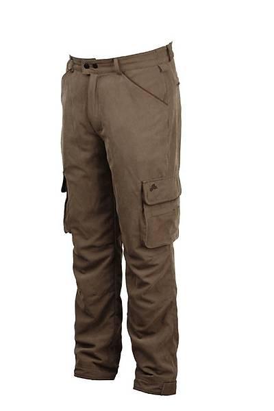 Eiger Wood Avcý Pantolonu