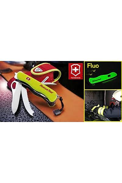 Victorinox Rescue Tool Çaký