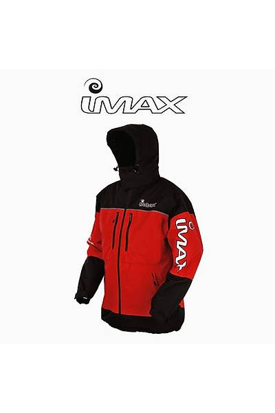 Imax Thermo Boat Ceket