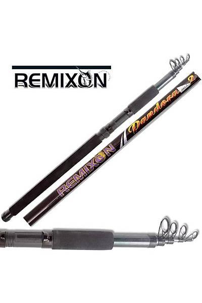 Remixon Pandora 100-150 gr Aksiyonlu 300 cm Kamýþ