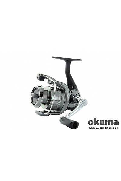 Okuma Revenger Pro RVP-40 Olta Makinesi