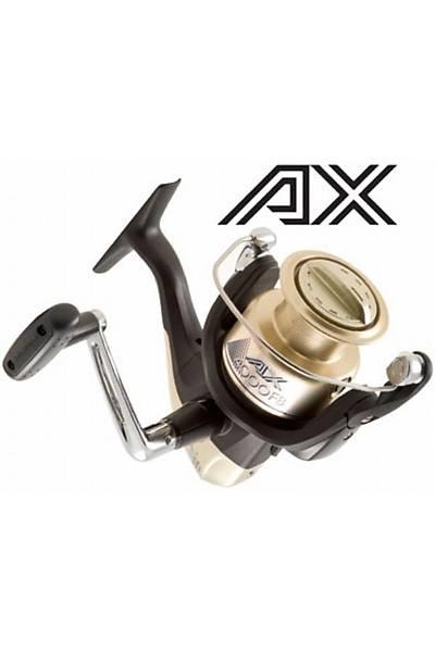 AX 4000 FB 4000 FB