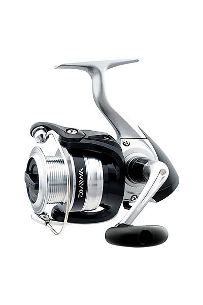 Daiwa Strikeforce 2000 B