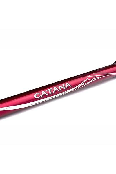 Catana EX Telespin 240M 10-30g