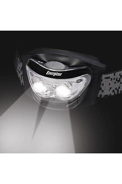 Energizer Universal HeadLight 60 Lumens