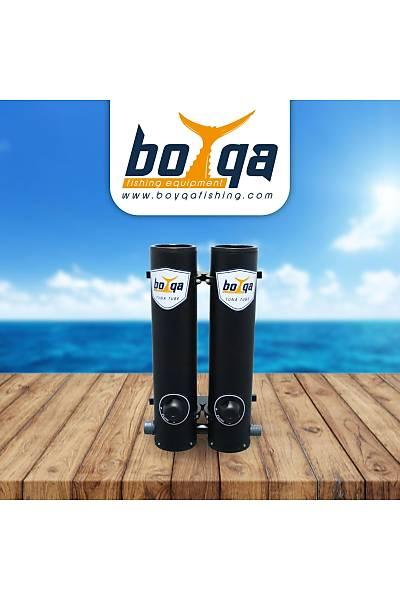 Boyqa Tuna Tube #S