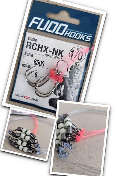 DERÝN SU TAKIMI  ( RCHX-NK6500)