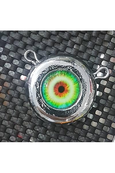 Melek Gözü 250gr