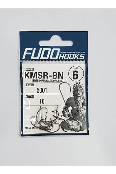 Fudo KMSR-BN 5001