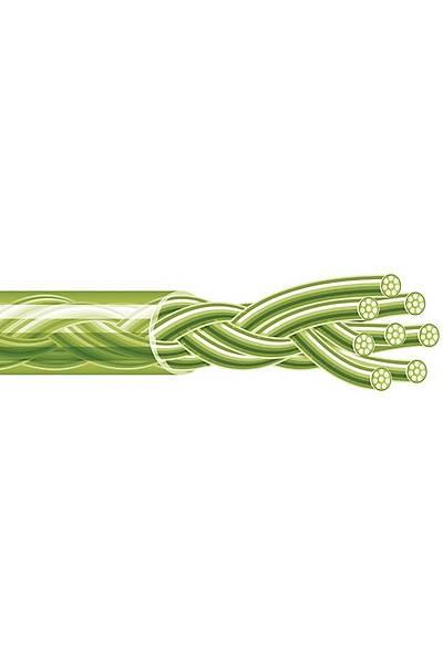 Spiderwire Camo Braýd 0.40mm 53.60kg 270m