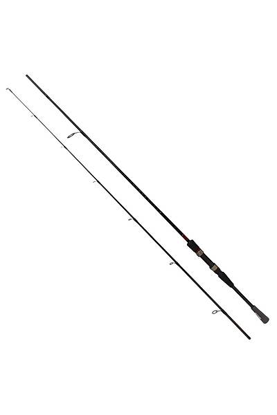 Daiwa Ninja Serisi 244cm 14 -42 Olta Kamýþý (NJX802HFSEAX)
