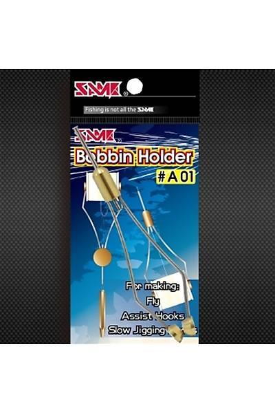 SAME Bobbin Holder A-02