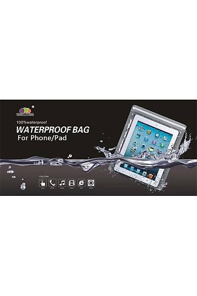 Pack&Go Waterproof Bag
