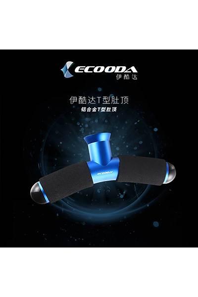 Ecooda  Ehot 001 fishing gimbal