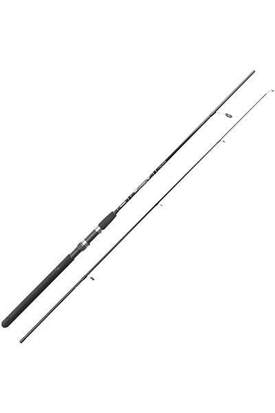 Okuma G-Force Spin 270cm 20-60 g Spin Olta Kamýþý