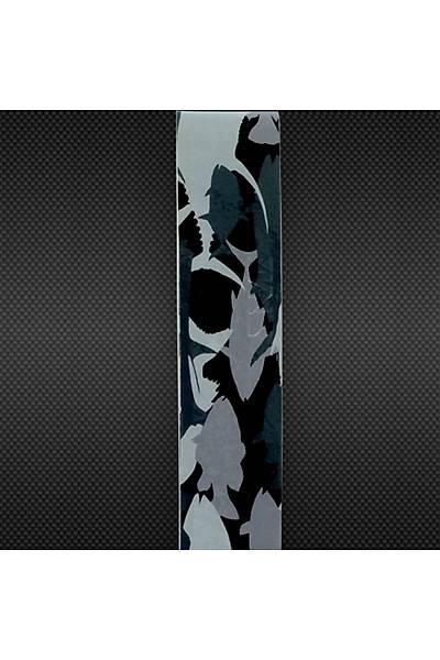 SAME Anti Slip Pro Overgrip 115cm