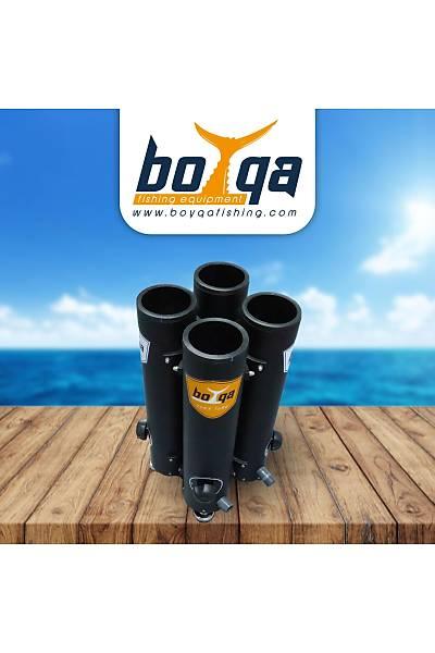 Boyqa Tuna Tube #L