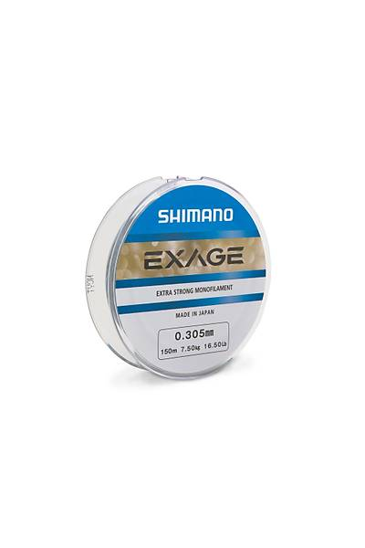 SHIMANO EXAGE 300 MT MÝSÝNA