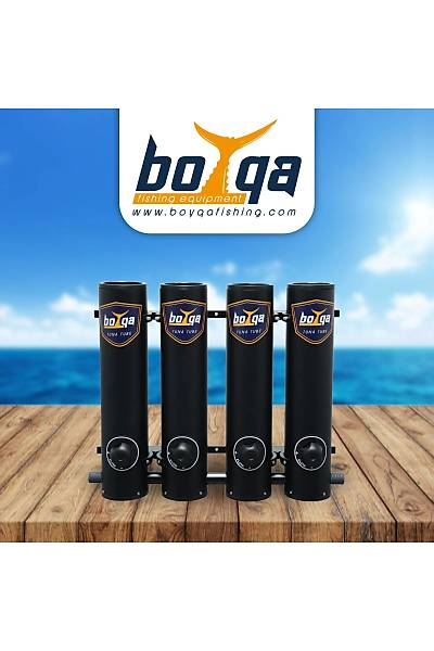 Boyqa Tuna Tube #XL