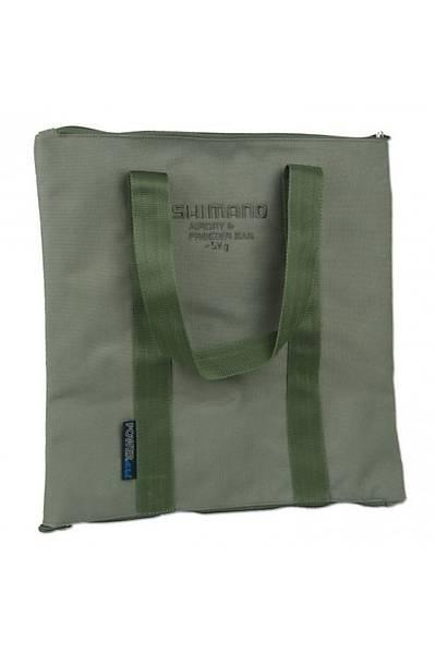 Tribal Airdry Bag 5 kg ÇANTA