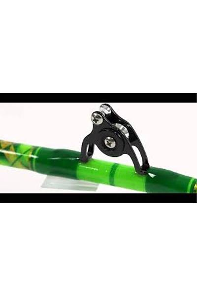 Tica Wasabi Speed Roller 80lb