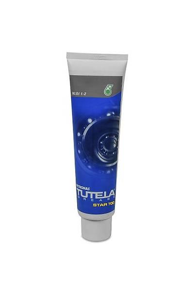 Petronas Tutela Grease star 700
