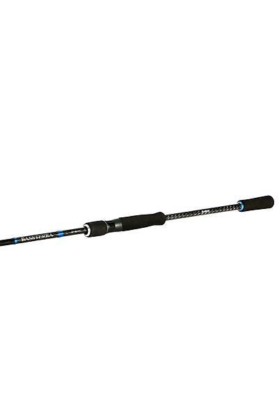 Rod Bassterra Spin Sea Bass 2,74m 9'0
