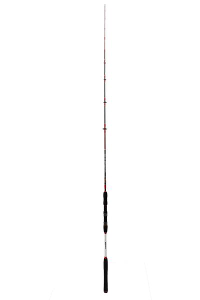 Fujin DeepKing 180cm 60-180gr Bot Kamýþý