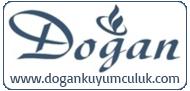 Midyat Gümüþ - Telkari - Taký - Tesbih - Set - Yüzük