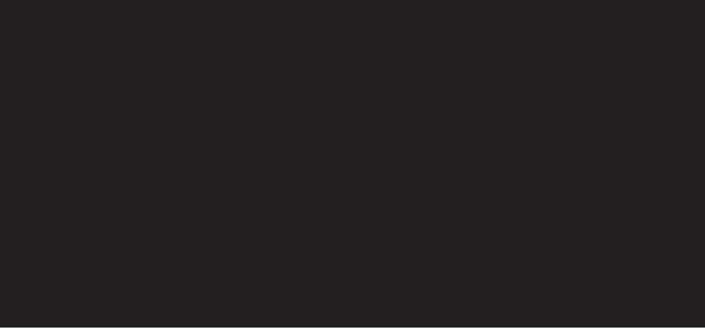 Erakitap - Eradil Yayýncýlýk Kitap Maðazasý